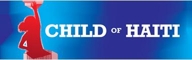 Child of Haiti - Helping the Children of Haiti